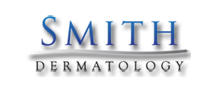 Dr. Sam Smith Dermatology Logo
